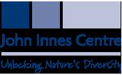 john-innes-logo