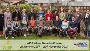 wisp_course_2014_photo